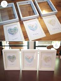 wedding gift craft ideas best 25 wedding present ideas ideas on wedding