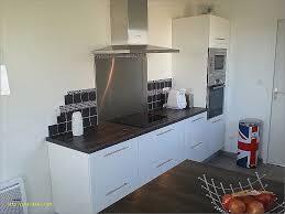 credence cuisine plexiglas crédence plexiglas cuisine credence miroir leroy merlin maison