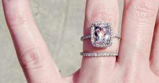 who buys the wedding rings wedding rings sell wedding ring near me sell gold