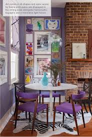 art for the dining room 8 best dining room images on pinterest