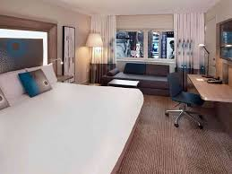 chambre theme new york hotel in new york city novotel new york times square