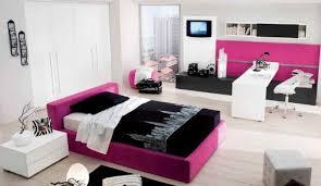 d馗o chambre femme décoration idee deco chambre femme 89 salon du chocolat