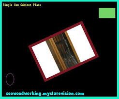 Free Wood Cabinets Plans by Best 25 Gun Cabinet Plans Ideas On Pinterest Gun Cabinets Wood