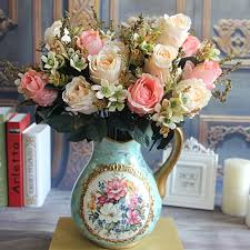Wedding Home Decoration Flower Base Picture More Detailed Picture About Beautiful