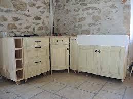 cuisine leroy merlin delinia meuble meuble cuisine leroy merlin catalogue inspirational leroy