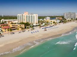 Hollywood Florida Map by Hollywood Beach Marriott Updated 2017 Prices U0026 Hotel Reviews Fl