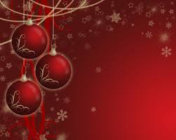 20 fantastically festive christmas photoshop tutorials psdfan