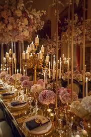 wedding yorkshire flowers u0026 styling u2014