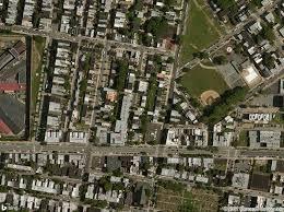 Urban Gardening Philadelphia - 3603 spring garden st 2 philadelphia pa 19104 zillow