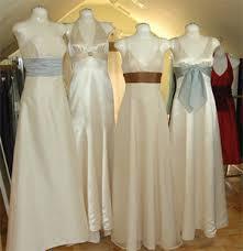 Wedding Dress Fabric Wedding Gown Fabric Tips Toronto Wedding Photographer