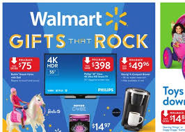 find out what is new at your the villages walmart supercenter