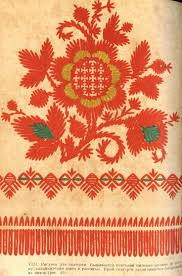 Russian Czar Flag 863 Best All Things Russian Images On Pinterest Russia