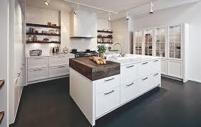 Kitchen Remodeling Troy Mi by Euroamerica Design Kitchen Remodeling Michigan