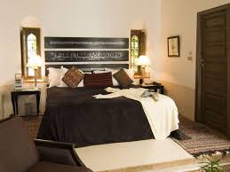 riad farnatchi marrakech a 9 suite boutique hotel with a