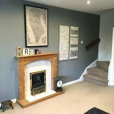 living room paint colors 2017 living room paint colors 2017 bedroom paint colors brilliant living