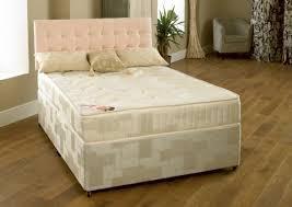 Sheffield Bedroom Furniture by Glenmill Carpets Bedroom Furniture Sheffield