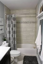Easy Bathroom Ideas by Bathroom Ways To Remodel A Small Bathroom Bathroom Design