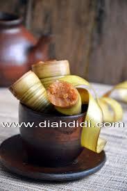 didi cuisine 179 best food kue tradisional images on
