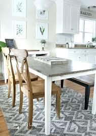 diy concrete table top diy concrete dining table concrete dining table top outdoor diy pete
