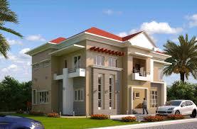 100 sq meters house design master house square meters feet archicad artlantis model meter