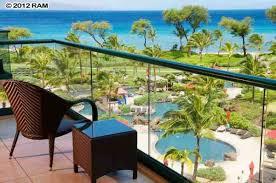 Honua Kai Floor Plans 2 Bedroom Ocean View Best Buys At The Honua Kai Resort And Spa