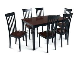 dining room chairs cheap u2013 ungarnurlaub info