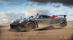 koenigsegg huayra pagani car wallpapers pictures pagani widescreen u0026 hd desktop