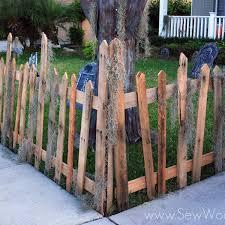 capital deck n fence capitaldeck twitter