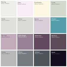 kitchen and bathroom paint colours dulux home painting