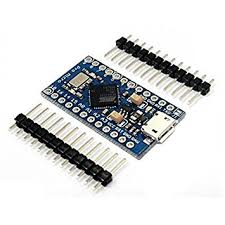 amazon pro amazon com osoyoo pro micro atmega32u4 5v 16mhz module board with