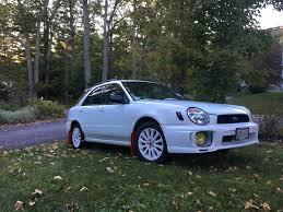 bugeye subaru for sale fs for sale ma white bugeye wagon nasioc