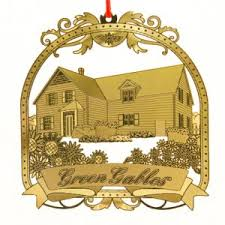 the of green gables store gifts novelties