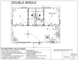 log cabin modular house plans modular log cabins in nc mountain recreation log cabins
