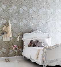 Best Design Classic Vintage Images On Pinterest Vintage - Boutique style bedroom ideas