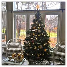 2perfection decor past christmas decorating