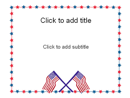 5 best memorial day templates award certificates ready made