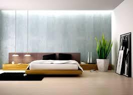 bobs bedroom furniture mahogany bedroom furniture bedroom