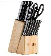 100 best kitchen knives reviews best 20 best electric knife