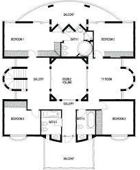 free home design plans free home design plans expominera2017 com