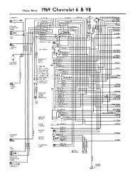 63 nova wiring diagram wiring diagram simonand