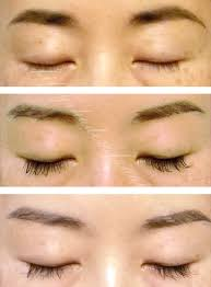 my eyelash extensions review lash extensions 101 fifty shades