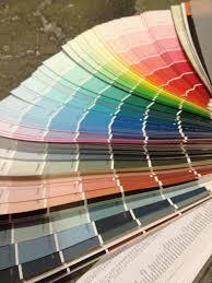 153 best paint images on pinterest color paints wall colors and