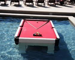Dlt Pool Table by The Top 5 Coolest Pool Tables Pool Tables Reviews