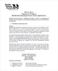 business proposals free business proposal acceptance letter 21