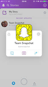 Home Design Story Usernames by How To Change Snapchat Username Tech Advisor