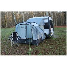Sunncamp Drive Away Awning Sunncamp Silhouette 225 Motorhome Awning Leisure Outlet