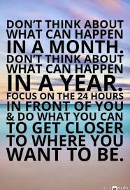 quotes about your life 451 best motivational quotes images on pinterest daily
