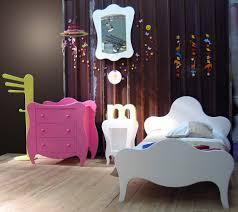 Cheap Bedroom Furniture Sets Under 500 Navy Blue Bed Frame Bedroom Furniture White Set King Single Beds