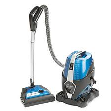 Bed Bath And Beyond Vaccum Sirena Vacuum W Water Filtration Bed Bath U0026 Beyond
