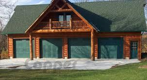 log cabin garage plans log cabin garage dream home pinterest log cabins cabin and logs
